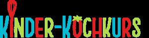 Kinder-Kochkurs.com Logo